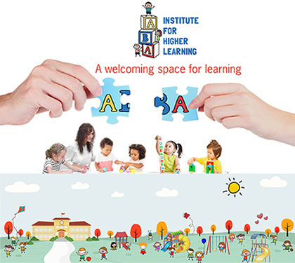 Proyectos: ABBA Learning